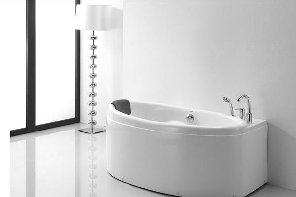 浴缸C004