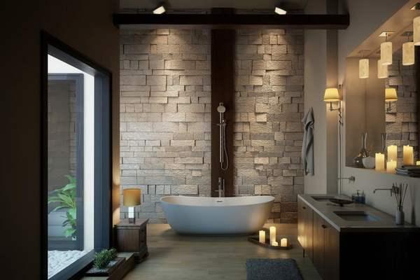浴缸C003