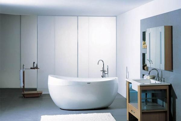 浴缸C005