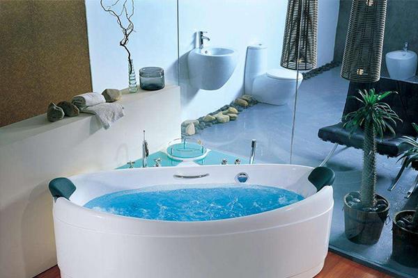浴缸C006