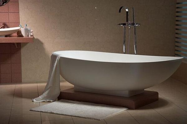 浴缸C002