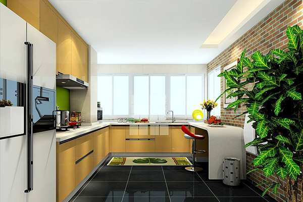 厨房五金F002