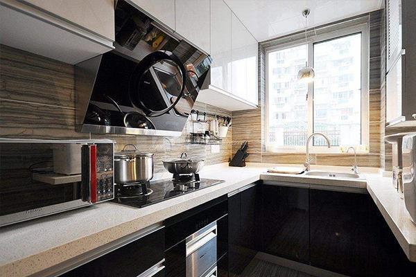厨房五金F004